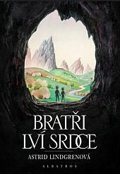 Astrid Lingrenová – Bratři Lví srdce