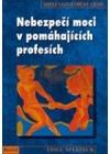 Adolf Guggenbühl-Craig – Nebezpečí moci vpomáhajících profesích