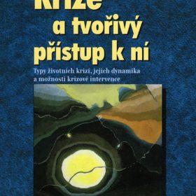Verena Kast – Krize atvořivý přístup kní