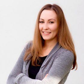 Aneta Sovadinová